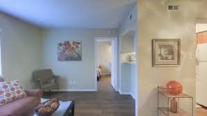1 bedroom apartments in san antonio tx city view apartments rentals san antonio tx apartments com