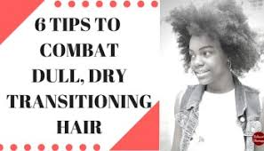 Wash And Go Styles For Transitioning Hair - washing transitioning hair wash and go a day by jay