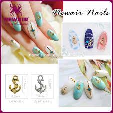 wholesale rhinestones nail art online buy best rhinestones nail