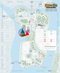 New York City Marathon Map by Kurios New York How To Get At Randall U0027s Island