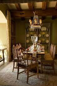 dining rooms cathy kincaid interiors