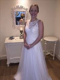 wedding dresses lichfield 178 best wedding hair bridal hair bridal up dressing