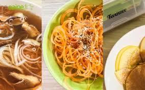 cuisine recettes faciles toutes les recettes faciles cuisine saine sans gluten sans lait