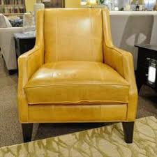 butter yellow leather sofa pin by besthomezone on affordable furniture home set pinterest