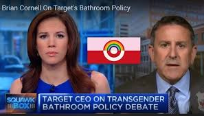petition against target black friday facing a massive boycott target ceo doubles down on support of