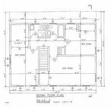 house floor plans software house plan best of the oc house floor plan the oc house floor