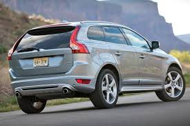 volvo jeep 2015 used 2013 volvo xc60 for sale pricing u0026 features edmunds