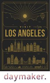 things to do in los 53 best things to do in los angeles images on pinterest los