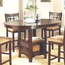 counter height dining room table sets 100 bar height dining room table sets set birdcages