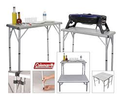 kitchen amazing camping kitchen ideas portable camping kitchens