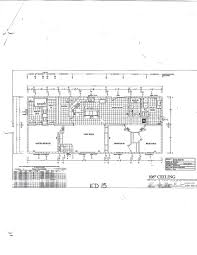 schult floor plans schult m6428 9050her ramsey jones homes