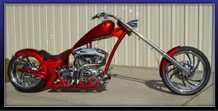 desperado motorcycles choppers pro street and custom bikes
