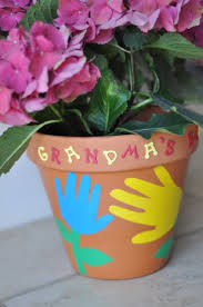top 10 creative kid crafts for mother u0027s day top inspired