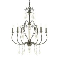 French Wooden Chandelier French Country Wooden Chandeliers U2013 Eimat Co