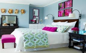 Bedroom Decorating Ideas For Young Adults  Ideas About Young - Bedroom theme ideas for adults