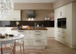 Ivory Kitchen Ideas Trend Kitchens High Quality Low Cost Kitchens Alaris