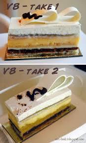 ooh adriano zumbo v8 cake