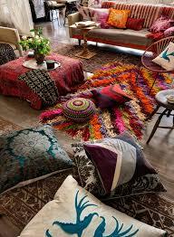 40 living room decorating ideas bohemian soho loft and soho