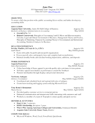 Resume Examples For Janitorial Position by Janitor Resume Sample Resume For Your Job Application