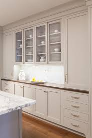 kitchen cabinets with cup pulls drawer pulls in middle or top placement of cup pulls on drawers