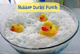 rubber duck baby shower baby shower punch2 640x434 jpg