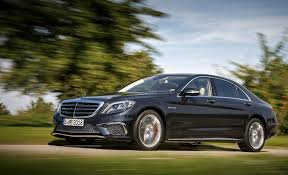 mercedes s600 amg mercedes s65 amg and s600 arrives in may carmag co za