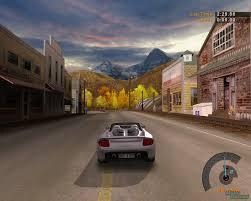 nfs pursuit apk need for speed pursuit 2 free version