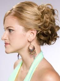 classic updo hairstyles for long hair 2015 evening updo hairstyles