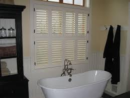Kitchen Cabinet Shutters Bathroom Kitchen Shutters The Shutter Source