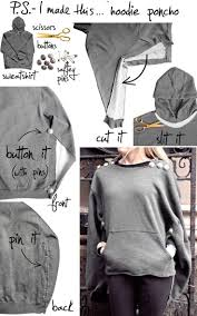 163 best images about diy clothes and accessories on pinterest