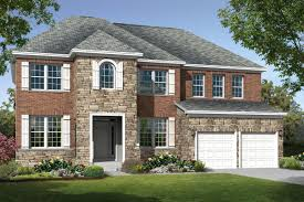 Hovnanian Home Design Gallery Edison by New Model To Open June 13 14 At Magnolia Ridge Estates In Mercer