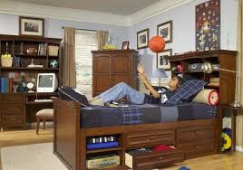 boy chairs for bedroom lazy boy bedroom furniture home design ideas
