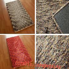 Washable Kitchen Rugs Washable Kitchen Rugs Washable Kitchen Rugs Suppliers And
