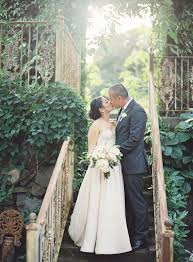 historic haiku mill wedding in maui can bethany 100 layer cake