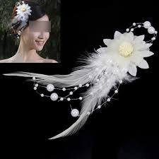 aliexpress com buy elegant women lady wedding cocktail party