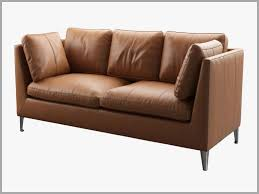 type de cuir pour canapé type de cuir pour canapé 1018053 custom canape cuir ikea id es table