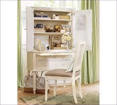 Pottery Barn Kitchen Hutch by Furniture Amazing Pottery Barn Office Supplies Pottery Barn