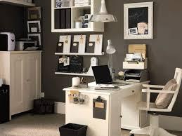Designer Home Office Furniture Uk Creative Ideas Home Office Furniture Cofisem Co