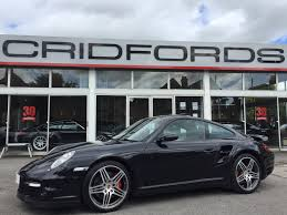 porsche carrera 2008 used porsche cars for sale in surrey and london cridfords
