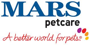 community cat program pet community center