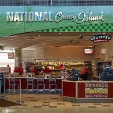 best airport dining spots food u0026 wine