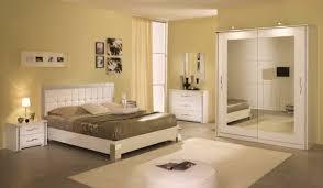 chambres coucher but chambres coucher but lit podium pour une chambre