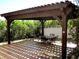 Pergola Or Trellis by 10 Tips To Reduce Yard Noise Psychoacoustics Audio Illusions