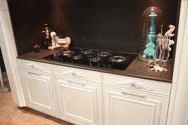 Kitchen Cabinets Drawers Change Up Your Space With New Kitchen Cabinet Handles