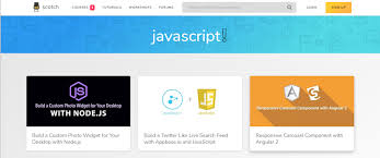 javascript tutorial online book the 18 best javascript tutorials for wordpress developers in 2017