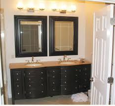 Kraftmaid Bathroom Cabinets Kraftmaid Bathroom Vanity Mirrors U2022 Bathroom Vanity