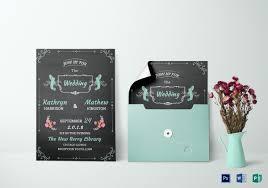 100 wedding invitation templates bunting 10 free printable