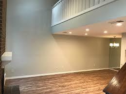 Apartment In Houston Tx 77082 13832 Hollowgreen Dr Houston Tx 77082 Har Com