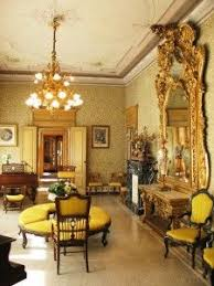 Burlingame Residence  Rumah Mewah Dengan Konsep Minimalis Dan - European home interior design