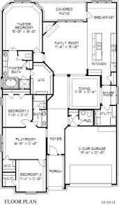 Home Design Houston Tx Trendmaker Homes New Home Plan Listing In Houston Tx Plan Pr66